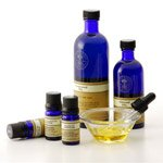 Aromatherapy essential oils how they can reduce stress and enhance moods