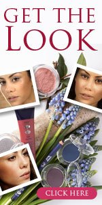 7 best beauty products