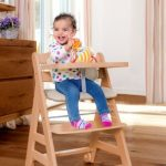 hauck high chairs - informative guide